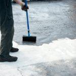 תהליך איטום גגות מומלץ ומוצלח מתחיל באבחון