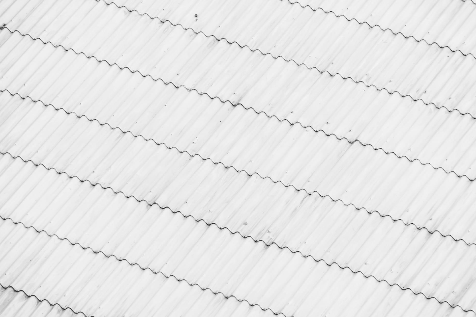 מה זה הלבנת גגות ומה החשיבות שלה?
